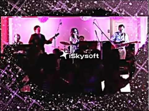 khmer live band