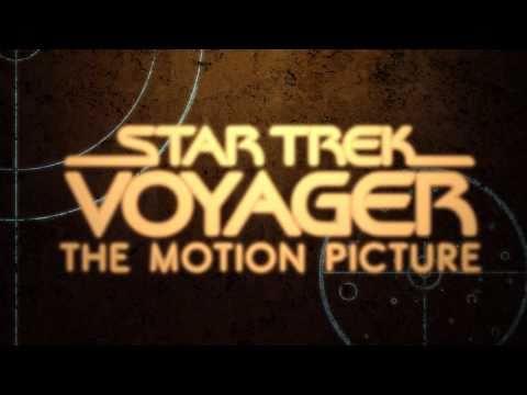 Trailer do filme The Voyager