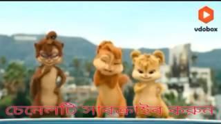 Badri Ki Dulhania Title Track Varun Alia Tanishk Neha Monali Ikka 34 Badrinath Ki Dulhania 34
