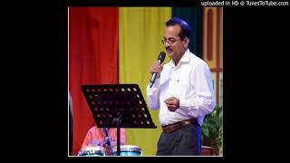 Naada Neerajanam Telugu devotional songs sung by Dr N K Venkataramana