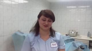 видео Массажисты на дому москве