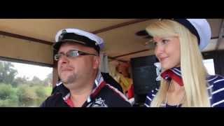 Repeat youtube video Die Partykapitäne - Mit Dir sofort und ohne Ende - Party Hits