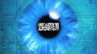 رقية وأيات العين والحسد -أحمد العجمي -