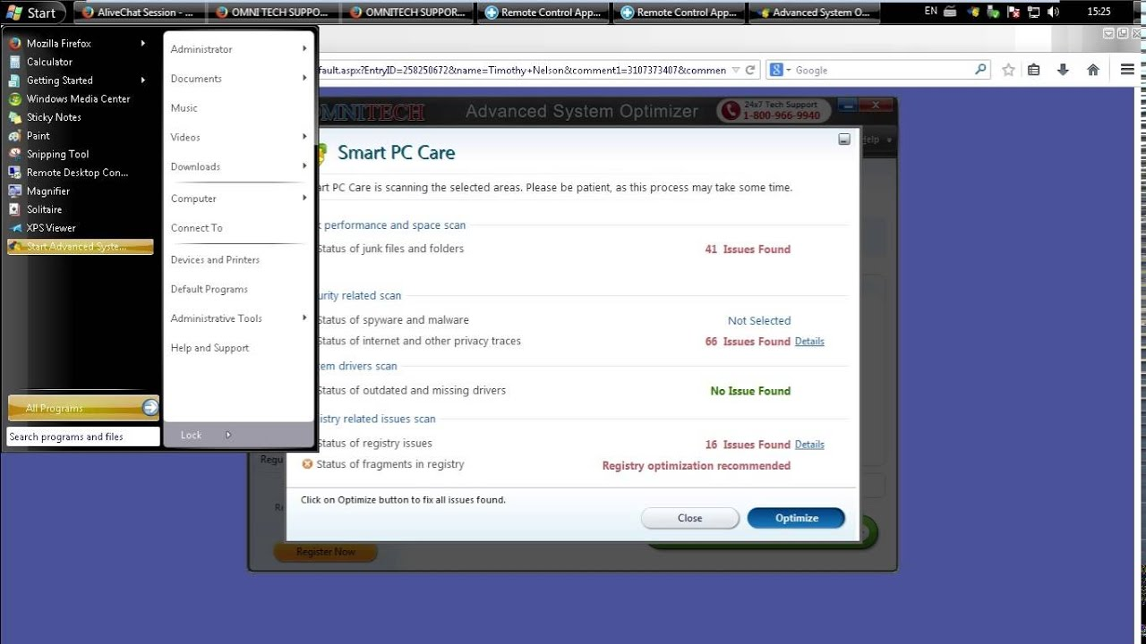 Chat Chat Hookup Jpg Compressor Softwares For Pc