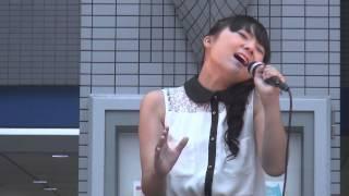 2015/08/29 16時30分~ 歌姫ライヴ ~夏休みスペシャル~ ORC200 2F オ...