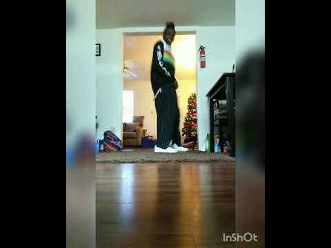 Big 30 -neighborhood heroes ft poohshiesty, Deemula (dance video) Trapkiddgemini