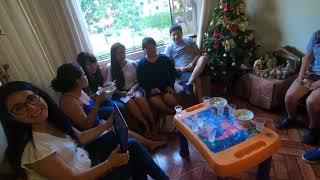 "Focus Group "" Helados de Espirulina"""