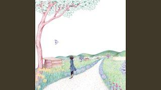畠山美由紀 - 花の夜舟