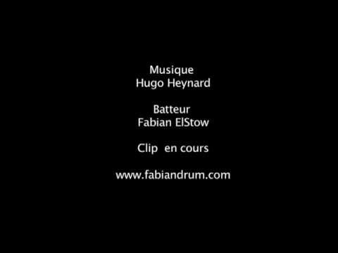 Fabian ElStow - Cain's Lullaby - Music