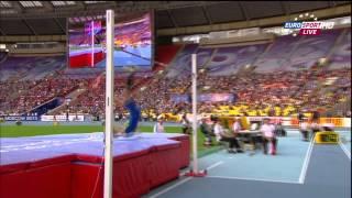 Бондаренко 2,35 Финал Чемпионат мира Москва 2013(, 2013-08-16T15:54:27.000Z)