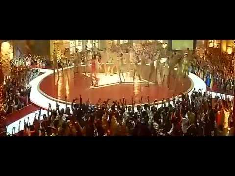 Mahi Mahi   Kismat 720p HD