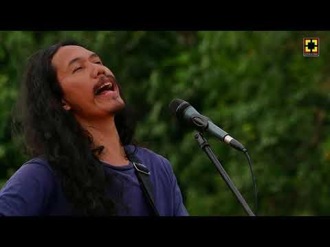 SISIR TANAH   Konservasi Konflik   Sikukeluang   Festival Musik #1 RimbangBaling
