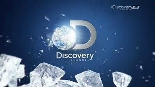 Discovery Channel Russia ►реклама и  анонсы (07.03.2018)