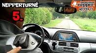 Nepper TV - Roadmovie 5. Japán BMW