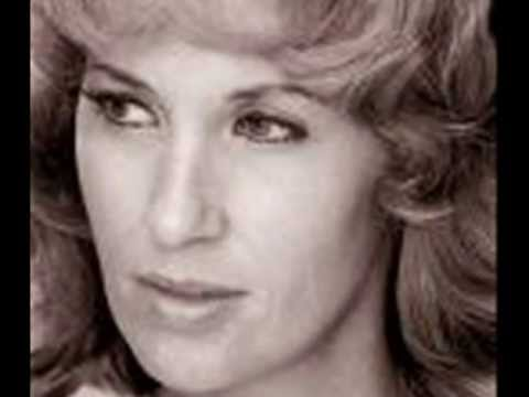 Tammy Wynette  The twelfth of Never