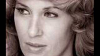 Watch Tammy Wynette The Twelfth Of Never video