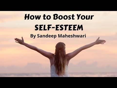 boost-your-self-esteem---by-sandeep-maheshwari-|-hindi-motivation
