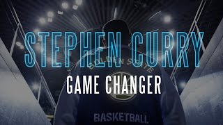 Stephen Curry - Game Changer (2015 MVP SEASON MIX)