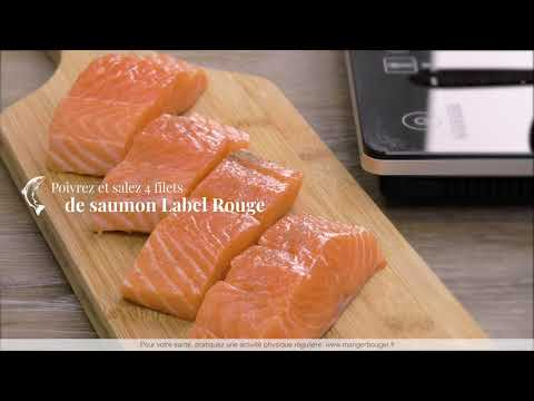 recette---saumon-au-beurre,-à-l'ail-et-au-citron