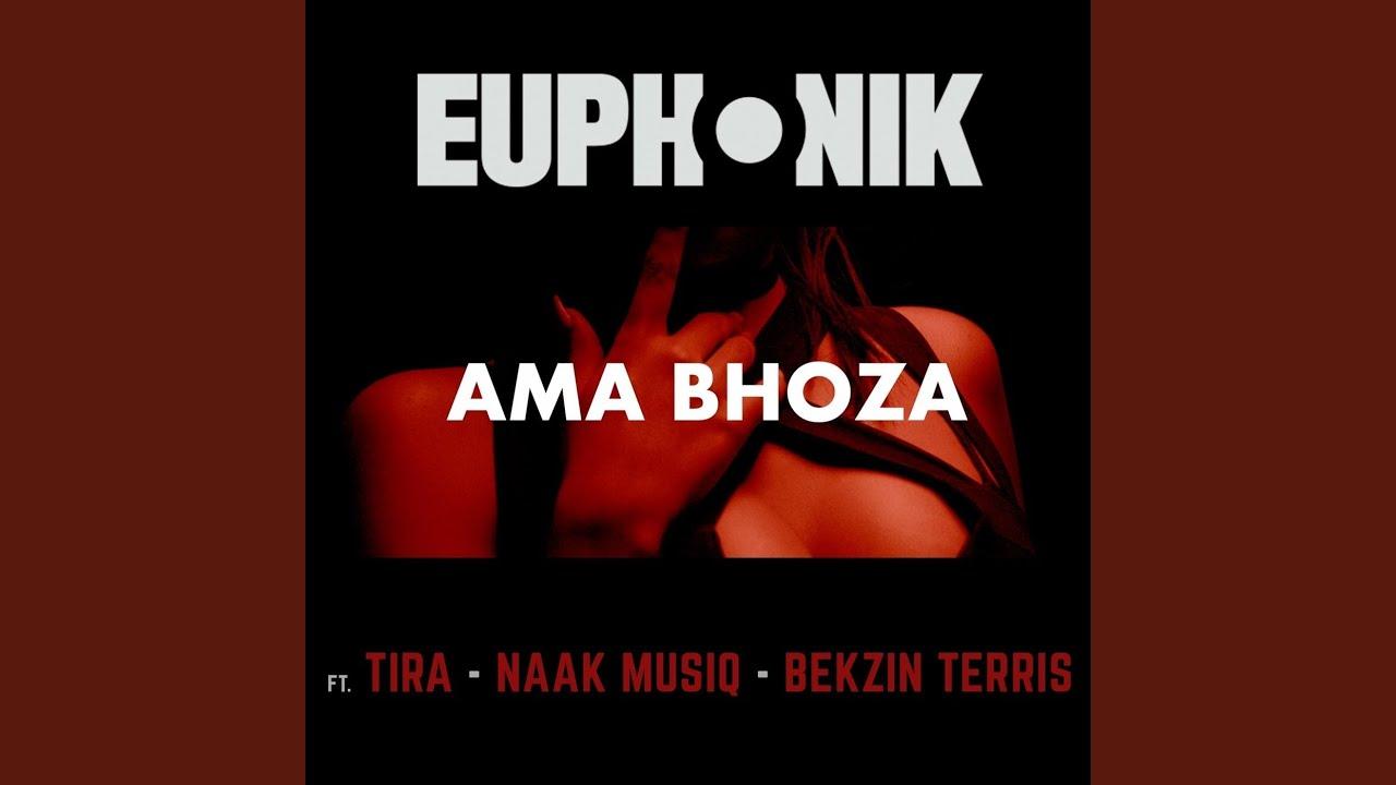 Download Ama Bhoza
