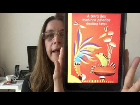 Coraline, Tibicuera, Meninos Pelados e Historias de Ninar