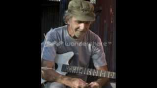 Watch JJ Cale Takin Care Of Business video