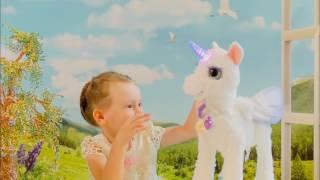 ТОП5 Интерактивных ИГРУШЕК для детей ЛУЧШИЕ игрушки 2016 Мечты 0