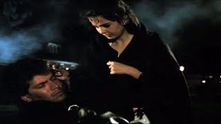 Aditya Pancholi, Rukhsar - Yaad Rakhegi Duniya Romantic Scene 11/12