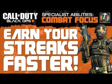 Бета-версию игры Call of Duty Black Ops 3 может установить на Xbox One любой желающий, провернув небольшой трюк