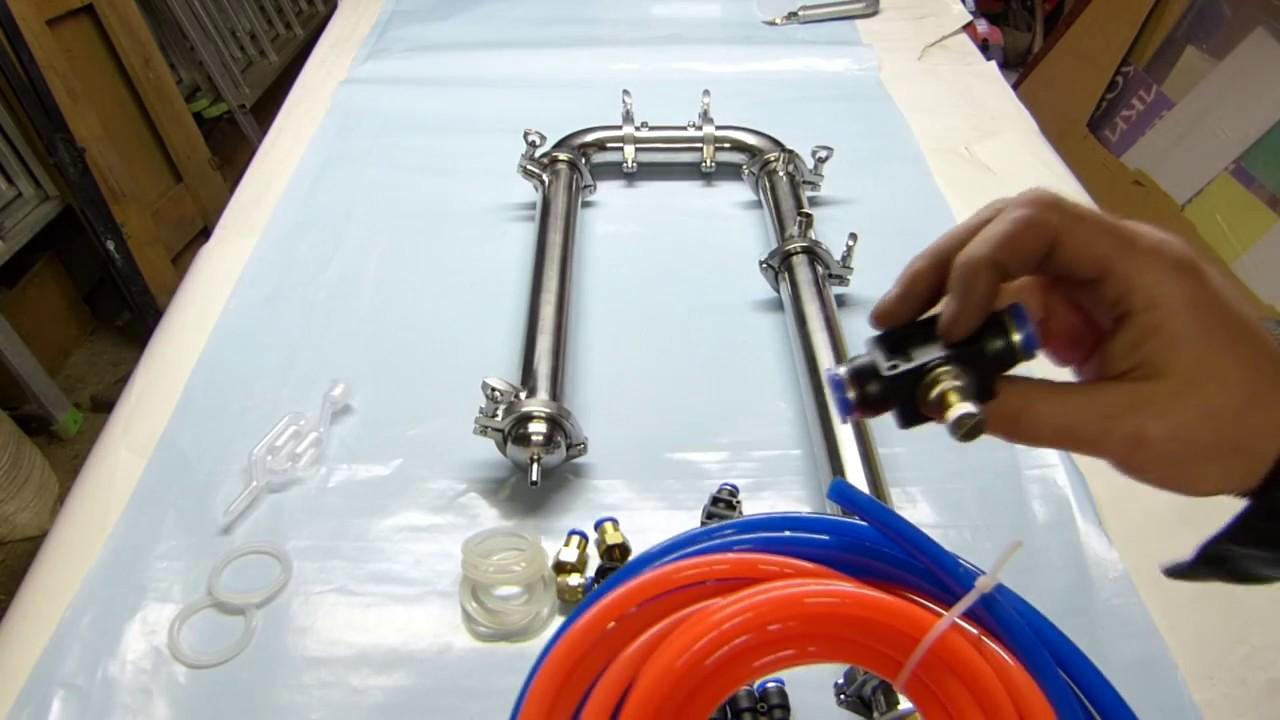 Самогонный аппарат антоныч чертеж купить самогонный аппарат в харькове