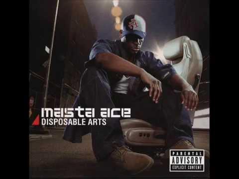 masta-ace---disposable-arts-2001-(full-album)