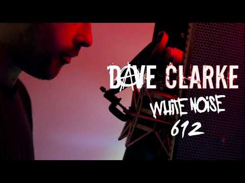 Whitenoise 612