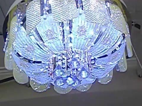 Светильники, лампы, продажа люстр в минске в салонах эллада. Более 1000 моделей светильников в магазинах на дзержинского 24, мазурова 1. Приходите в гости!