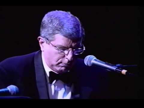 Marvin Hamlisch Tribute to Barbra Streisand