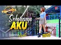 SHINTA ARSINTA ft REMIX KOPLO | SEHARUSNYA AKU [Official Music Video] Lagu Koplo Terbaru 2020