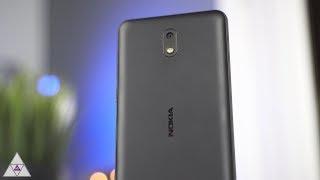 Nokia 2 Review | أفضل موبايل ب 1500 ?! جنيه