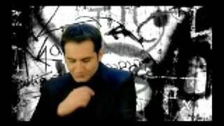 Arsen Grigoryan - Mna