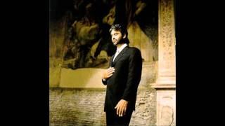 Andrea Bocelli -  Recitar...Vesti La Giubba