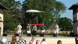 Knights to Remember Oldies Revue JUMP JIVE & WAIL
