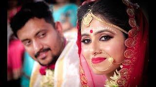 Best Highlight 2018 II Wedding Imaging Sohom Payeliya Bengali