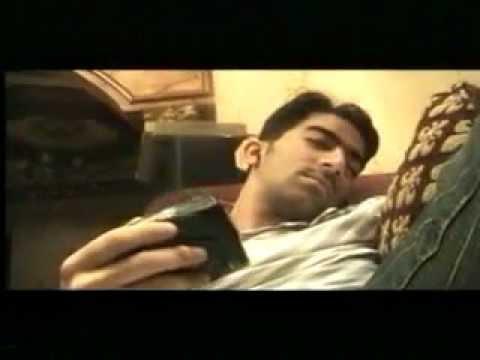 Qabar Ka Azab 1   YouTube
