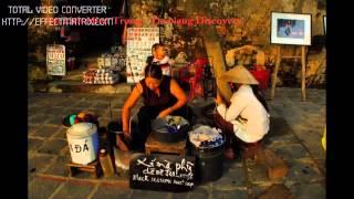 Da Nang Discovery - Du Lich Mien Trung