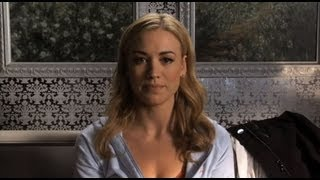 Chuck S05E12  I love Chuck Bartowski and I dont know what to do about it HD