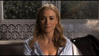 "Chuck S05E12 | ""I love Chuck Bartowski and I don"