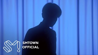 BAEKHYUN ベクヒョン 'Get You Alone' MV Teaser #1