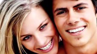 Dentists - The Cosmetic And Dental Implant Centre