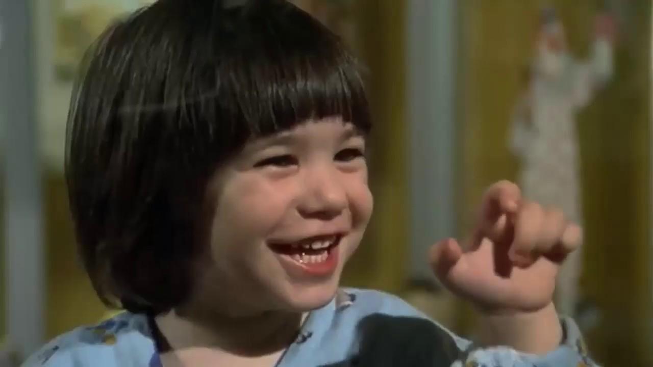 Download El chico de la burbuja de plastico - 1976 (HD) - doblaje latino