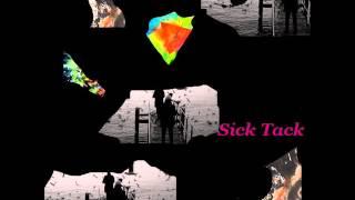 sick tack /CAMIFEE