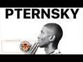 Download Pternsky - Enjoy Yourself [World Fete Riddim] February 2017 MP3 song and Music Video