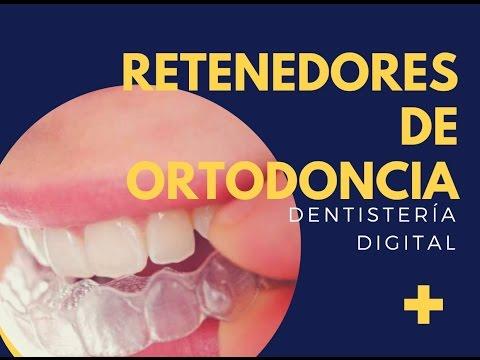 cirugia dientes supernumerarios duele